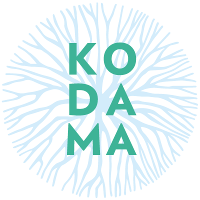 cropped-logo-kodama-1-1.png