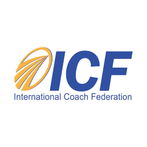 Logo International Coach Federation Certification